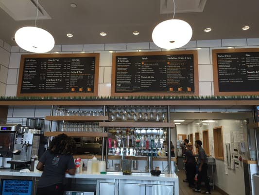LYFE Kitchen - CLOSED - 141 Photos & 131 Reviews - American ...