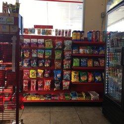 Photo Of Ronu0027s Boulevard Shell   Saint George, UT, United States. Photo Of