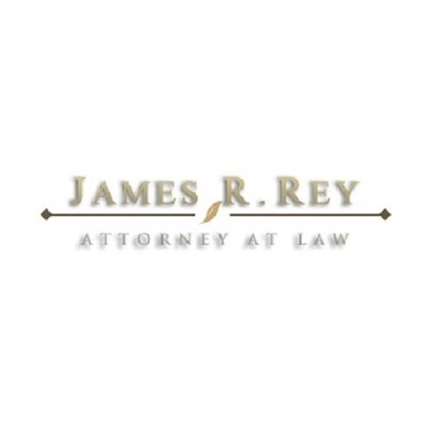 James R Rey Attorneys At Law, PC