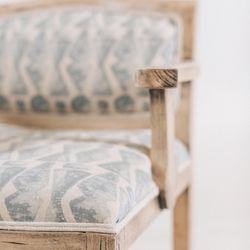 Photo Of Quatrine Custom Furniture   Chicago, IL, United States