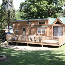 Lakeland Camping Resort Campgrounds 2803 E State Road