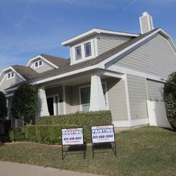 Phillips Home Improvements 35 Photos Amp 13 Reviews