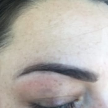 Cute Brows - 25 Reviews - Hair Removal - 341 S College Rd ...