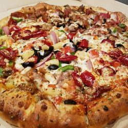 Italian Restaurants In Brandon Ms