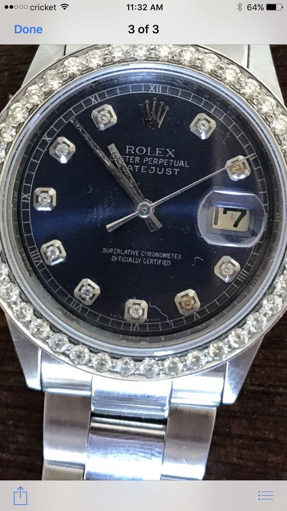 jewelry unlimited smykker 4800 briarcliff rd atlanta