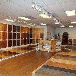 Boardwalk Hardwood Floors Flooring 14325 Manchester Rd
