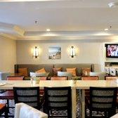 Photo Of Hilton San Go Del Mar Ca United States