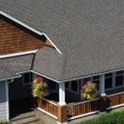 Photo Of Lansing Roofing   Lansing Charter Township, MI, United States. 50  Year