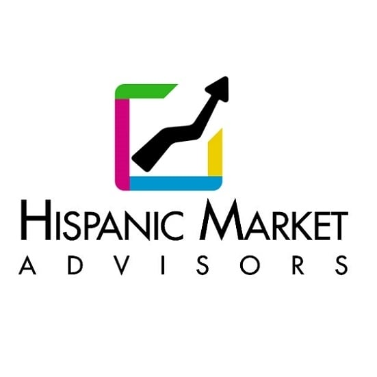hispanic marketing in latinos inc by arlene Latino/hispanic population growth is exploding latinos are by far the fastest growing population group in the us the census bureau projects attorney marketing in spanish and legal marketing in spanish- the spanish speaking community in the us needs legal services like all communities.
