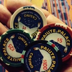 Gambling near bishop ca casino indiana caesar