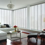 ... Photo of Utah Blinds Gallery Wallpaper Warehouse - Salt Lake City, UT, United States ...