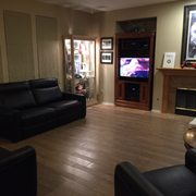 Photo Of Reeds Furniture Agoura Hills Ca United States