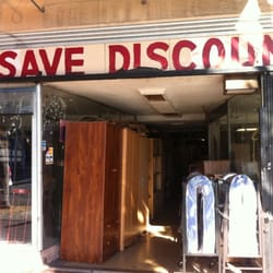 photo of usave discount furniture san francisco ca united states