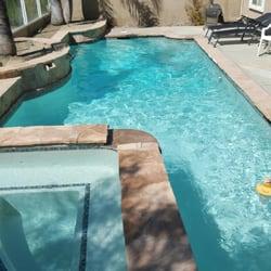 Photo Of Perfect Pool And Spa Service Yorba Linda Ca United States