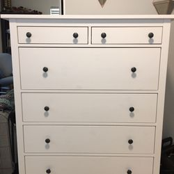 Photo Of A+ Assembly Services   San Diego, CA, United States. IKEA Dresser