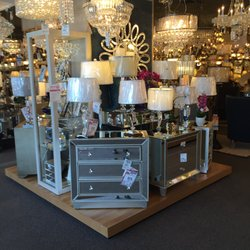 Photo Of Lamps Plus   Fresno, CA, United States