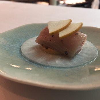 photo of kitchen table london united kingdom mackerel. Interior Design Ideas. Home Design Ideas