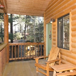 new rental ruidoso bedroom cabins cabin nm htm mexico story book