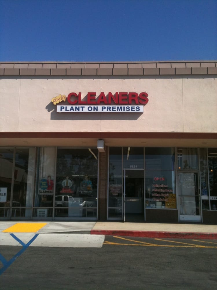 Simi Valley (CA) United States  City pictures : ... Laundrette Simi Valley, CA, United States Reviews Photos Yelp