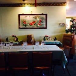Restaurants Open In Ocala Christmas 2020 Ocala Florida Restaurants Open Christmas Day San Diego   Snknqb