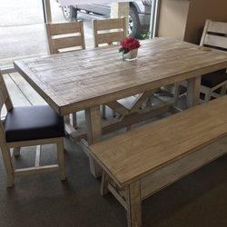Furniture solutions 14 fotos matratzen betten 1400 for Pop furniture bewertung