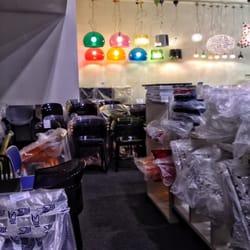 Kartell - Furniture Stores - Viale delle Industrie 1, Noviglio ...