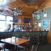 Photo Of Explorer S Point Restaurant Ashland Wi United States