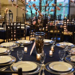Photo Of Corporate Caterers Wichita Ks United States Wedding Reception