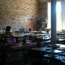 Wonderful Photo Of Old Town Furniture   Saginaw, MI, United States