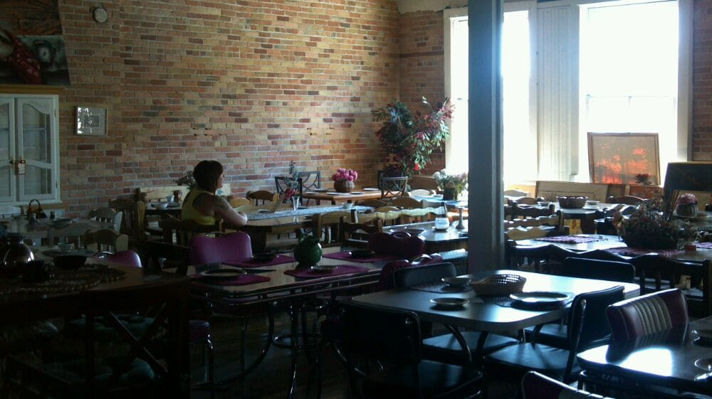 Old Town Furniture Furniture Stores 418 Hancock St Saginaw Mi Phone Number Yelp