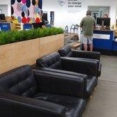 Photo Of Ikea Long Island Hicksville Ny United States Returns And Exchange
