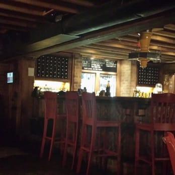 Photo of The Trappe Door - Greenville SC United States. Bar area & The Trappe Door - 265 Photos u0026 468 Reviews - Belgian - 23 W ... pezcame.com