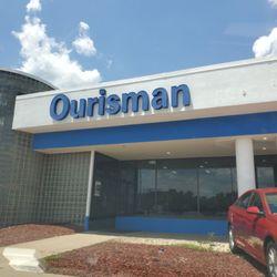 Ourisman Hyundai Laurel >> Ourisman Hyundai Of Laurel 52 Reviews Car Dealers 3516
