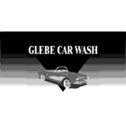 Glebe Car Wash