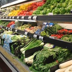 Altayebat Market - (New) 42 Photos & 79 Reviews - Grocery - 1217 S