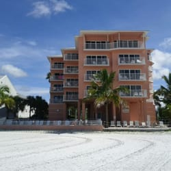 Photo Of Edison Beach House Fort Myers Fl United States