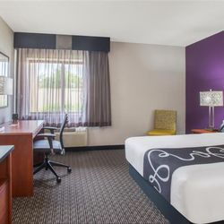 Photo of La Quinta Inn by Wyndham Denver Westminster - Westminster, CO, United States