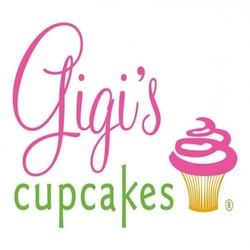 Gigis Cupcakes Of Tampa