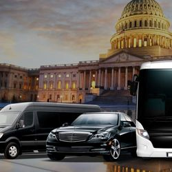 Mercedes Benz Repair Washington Dc >> A B C Limo Service 10 Reviews Limos 730 12th St Nw Washington