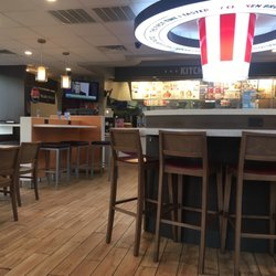 Taco Bell 10 Photos 19 Reviews Fast Food 3570 Hillsborough