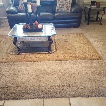 Fresno Carpet Care 28 Photos Amp 20 Reviews Home