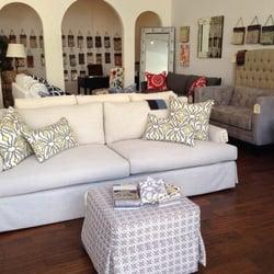 Sofa U Love 210 Photos 27 Reviews Furniture Stores 2846 E