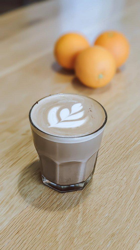 kula coffee co.
