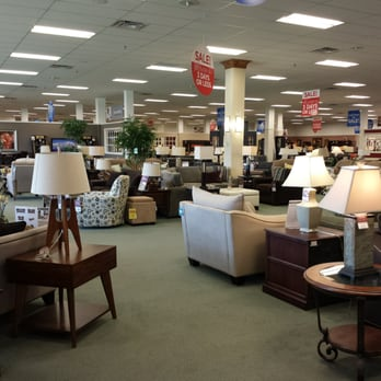 Raymour Flanigan Furniture And Mattress Store 28 Photos 42