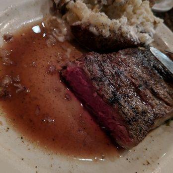 Cattlemens Steak House 882 Photos 915 Reviews Steakhouses