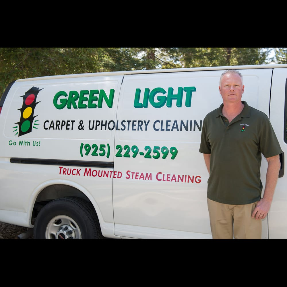 Carpet And Furniture Cleaning Exterior green light carpet & upholstery cleaning  21 photos & 101 reviews
