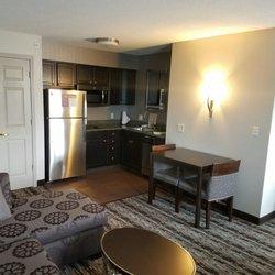 Photo Of Residence Inn Boston Franklin Ma United States