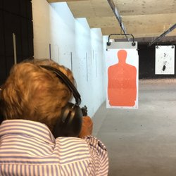 Guns and Range Training Center - 19 Photos & 12 Reviews