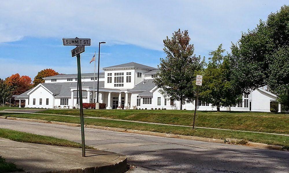 Quaker Cab: 275 Penn Ave No 944, Salem, OH