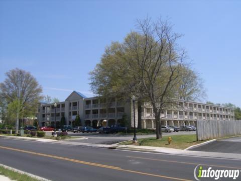 Campus Villa Apartments Apartments 902 Greenland Dr Murfreesboro Tn United States Phone